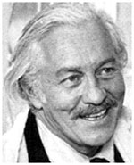 Strother Martin.