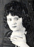 Margaret Livingston